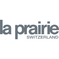 LA PRAIRIE GROUP AG logo