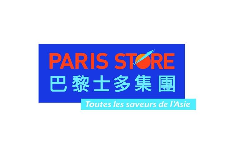 recrutement paris store poste en langue chinoise  u2192 88jobs