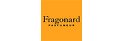 FRAGONARD PARFUMS logo