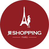 AI SHOPPING logo